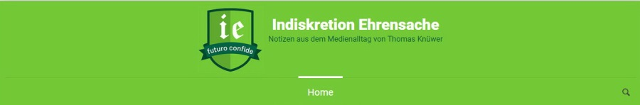 Indeskretion_ehrensache