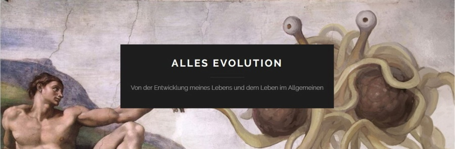 Alles Evolution_.jpg