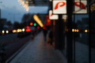 beleuchtung-bewirken-einkaufen-9374